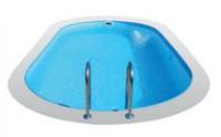 Alex fitness - иконка «бассейн» в Кизеле