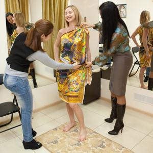 Ателье по пошиву одежды Кизела