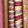 Магазины ткани в Кизеле