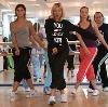 Школы танцев в Кизеле