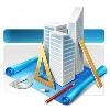 Строительные компании в Кизеле