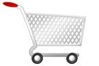Ювелирный магазин 585 - иконка «продажа» в Кизеле