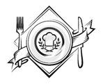 Серебряная Мечта - иконка «ресторан» в Кизеле